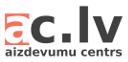 Aizdevumu Centrs (AC.LV)
